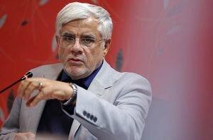 هشدار عارف درباره لغو تعطیلی مدارس و دانشگاهها قبل از کنترل کرونا در ایران