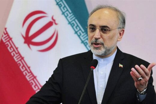 Iran warns against US behavior damaging multilateralism