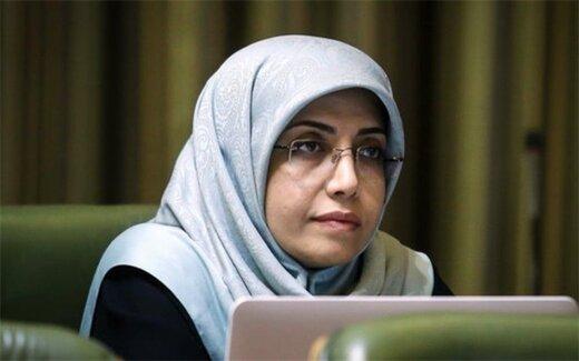 استان تهران در رتبه دوم نابرخورداری سرانه آموزشی