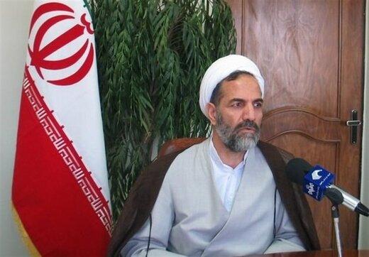 یک تغییر دیگر در قوه قضاییه/ چه کسی جایگزین ناصر سراج شد؟