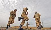 مشمولان سربازی برای ایام اربعین چگونه از کشور خارج شوند؟