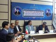 مدیر کل کار استان مرکزی:کارگران مسائل ومشکلاتشان را در چارچوب قانونی انجام دهند