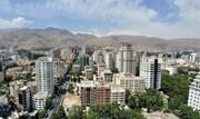 قیمت اجاره مسکن در شرق تهران چقدر است؟