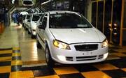 آخرین قیمت خودرو در بازار/ پراید ۴۶.۴ میلیون تومان شد