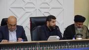 استاندار خوزستان: رویداد اربعین آزمونی برای دستگاه های اجرایی استان است / برگزاری باشکوه مراسم نقشه های دشمنان را خنثی خواهد کرد