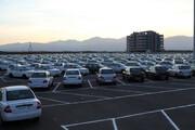 پول از دست خودروسازان خارج شد و به دست دلالان رسید / خودروسازان زیر قیمت تمام شده میفروشند