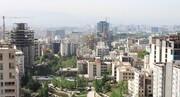نرخ اجارهبهای آپارتمان ۷۰ متری در تهران /جدول