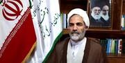 حجتالاسلام درویشیان رئیس سازمان بازرسی کل کشور شد