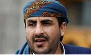 تهدید انصارالله علیه متجاوزان/ قدر حمایتهای رهبر انقلاب اسلامی را میدانیم