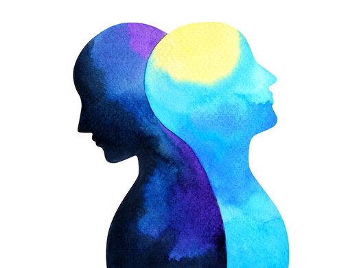 با این ترفندهای روانشناسی ذهن دیگران را بخوانید