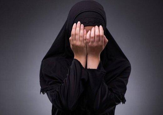 اعترافات تلخ دختر17ساله: به خاطر مواد، به هر پیشنهاد بیشرمانه ای تن می دادم