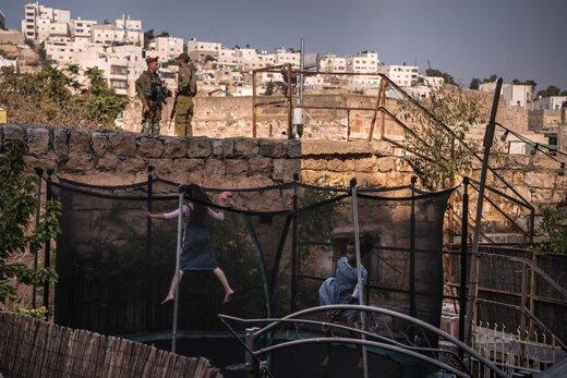 فیلم | جنایت هولناک برای تفریح/ هشدار: این ویدئو حاوی صحنه قتل است