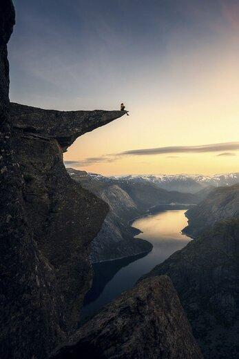 برندگان رقابت عکاسی محافظت از طبیعت ۲۰۱۹
