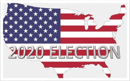 استراتژیست معروف آمریکایی: ترامپ در انتخابات ۲۰۲۰ شکست میخورد