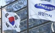 کره جنوبی ژاپن را از لیست سفید تجاری خارج کرد