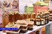 خواص شگفتانگیز عسل را بدانید/ احتمال درمان کرونا با عسل