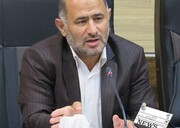 عضو شورای اسلامی شهر فردیس:روابط عمومی شهرداری باید از انتشار سلیقه ای اخبار بپرهیزد