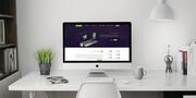 چگونه یک شرکت طراحی سایت خوب پیدا کنیم؟