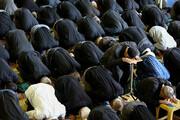 فیلم | چه زمانی خواندن نماز قضا به نماز ادا اولویت دارد؟