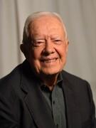جیمی کارتر خواستار یک تغییر در انتخابات ریاست جمهوری آمریکا شد