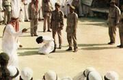 آمار تازه سازمان ملل از تعداد اعدامها در عربستان