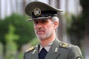 Iran's resistance reverses US maximum pressure