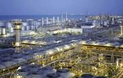 عربستان تولید کامل نفت را از سر میگیرد؟