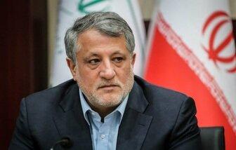 محسن هاشمی: شورای شهر مخالف جدایی ری از تهران است