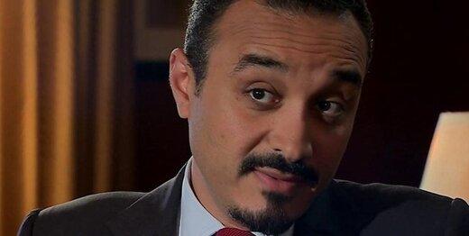دیپلمات سعودی: درباره آرامکو نمیخواهیم عجله کنیم
