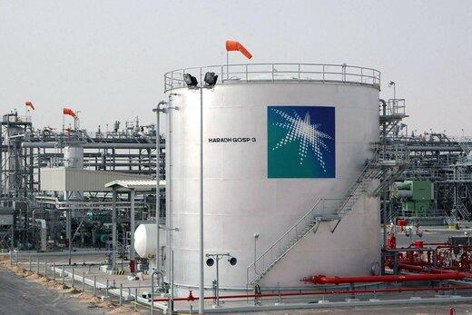 بازار نفت عربستان سعودی در حال تجزیه / بازگشت آرامکو به بازار نفت قابل پیش بینی نیست؟