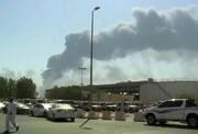انفجار آرامکو کارشناسان سازمان ملل را راهی عربستان کرد