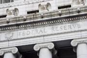 تغییرات جدید در سیاست پولی آمریکا