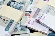 پولدارها هرسال ۱۶ هزار میلیاردتومان یارانه گرفتند
