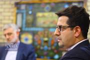 فیلم | آیا محمد جواد ظریف فقط با پرسپولیسیها در وزارت خارجه کار می کند؟