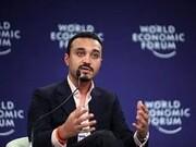 سفیر عربستان مدعی شد: احتمال اقدام نظامی برای پاسخ به حمله علیه آرامکو