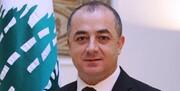 لبنان جزئیات جدیدی از تجاوز پهپادی به بیروت را تشریح کرد