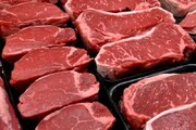 کاهش قیمت گوشت ادامه دار خواهد بود؟
