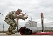 روسیه: پدافند هوایی آمریکا کارایی ندارد