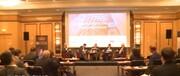 برگزاری اجلاس تجاری ایران و اروپا/نمایندگان رفتار سفیر آمریکا را محکوم کردند