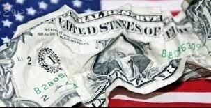 جدیترین رقیب دلار از شرق به میدان آمد