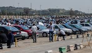 اعلام قیمت خودروهای داخلی/ پراید ۱۳۱ به ۴۱.۴ میلیون تومان رسید
