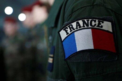 کارشناسان نظامی فرانسه راهی عربستان شدند