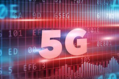 فیلم | نگرانی مردم سوئیس از افزایش تشعشعات آنتنهای 5G
