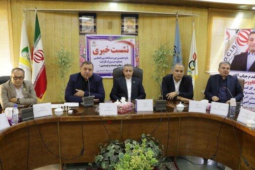 شنبه، موضع رسمی ایران درخصوص محرومیت ورزش جودو مشخص خواهدشد
