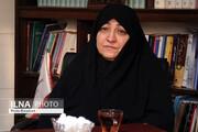 لایحه تامین امنیت زنان و تغییرات فرهنگی نسبت به خشونت علیه زنان