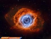 تصاویر | بهترین عکس های نجوم از بین حدود ۵ هزار تصویر