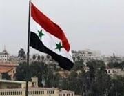 آمریکا به شرکتهای شرکتکننده در نمایشگاه بازسازی سوریه هشدار داد