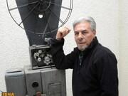 انتقاد یک تهیهکننده از نمایش سریع فیلمها در شبکههای ماهوارهای