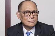 رئیس بانک مرکزی فیلیپین : بزرگترین خطر برای اقتصاد جهانی خود ترامپ است