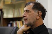 باهنر: بهتر بود حدادعادل با تامل درباره احمدی نژاد حرف می زد /قالیباف و رئیسی باهم فرق دارند